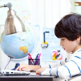 Google Sigue Conquistando Al Mundo