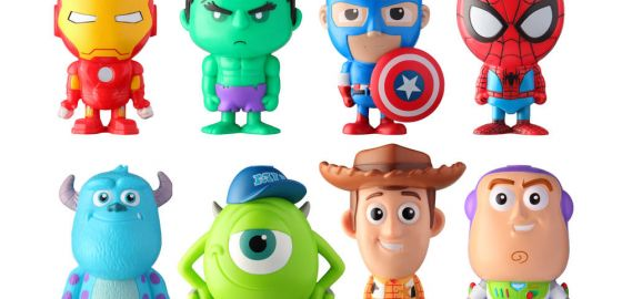 Marvel-Estilo-Disney