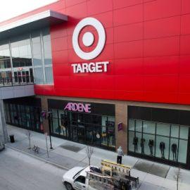 Target Digital Marketing