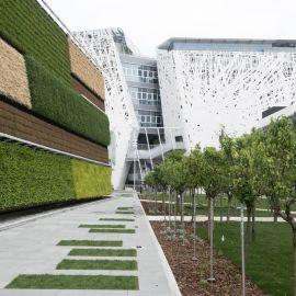 Tecnología Y Diseño En La Era Sustentable