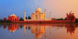 India Ejemplo A Seguir