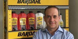 Bardahl: De Lo Familiar A Lo Institucional