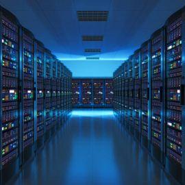 Tendencias Impulso Transformacion Digital
