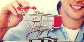 Ecommerce: Tiendas, Móviles Y Envíos