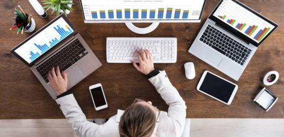 Ecommerce Alcance Emprendedores