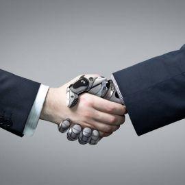 Gente Y Tecnología