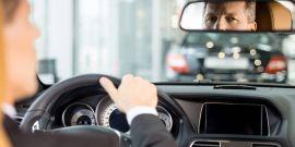 Uber Ambiciones Polemicas