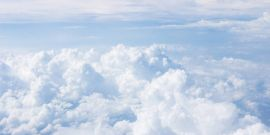 Preguntas Herramientas Soluciones Nube