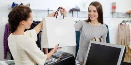 retail retos digitales