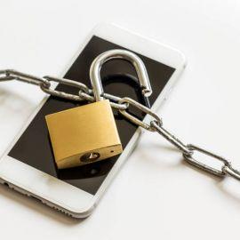 seguridad digital prevención