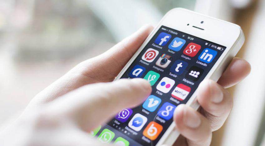 Consejos Iconos Apps