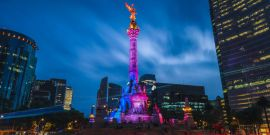 Mexico Compre Twitter Trump