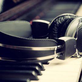 Servicios Música