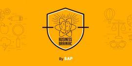 Gamification SAP