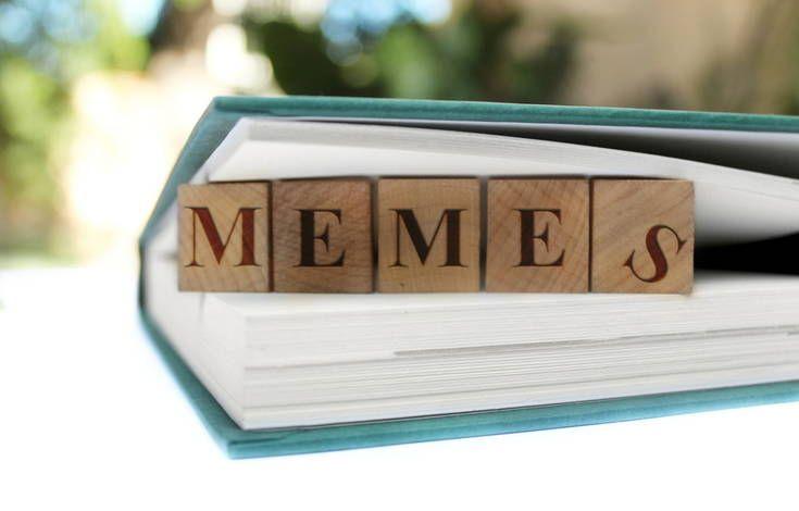Posverdad Refranes Memes
