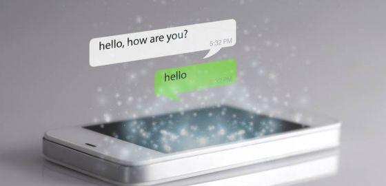 Whatsapp Red Social