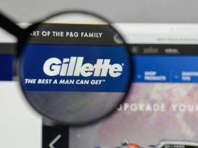 Gillette Controversia Anuncio Masculinidad